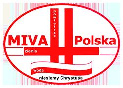Miva Polska